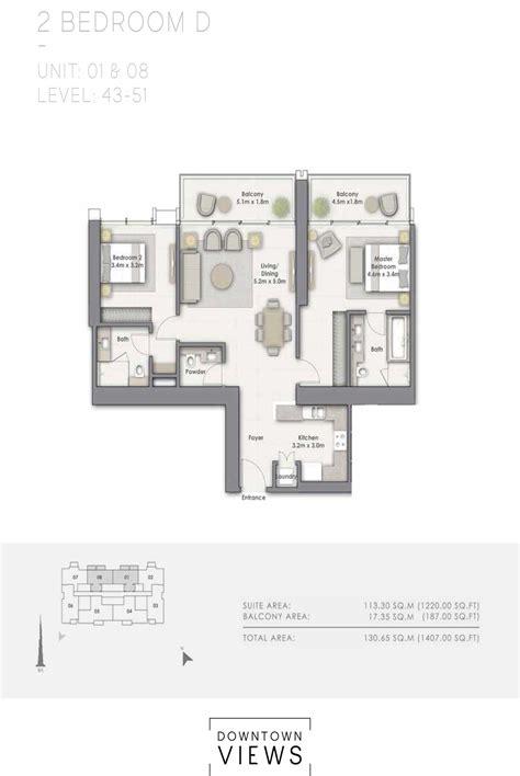 35sqm to sqft 100 35sqm to sqft loft beds u2013 maximizing space