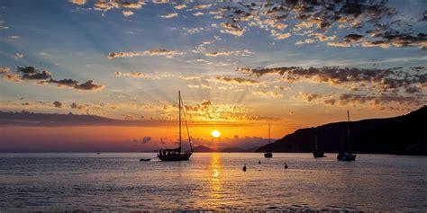 catamaran ibiza formentera fiesta croisi 232 re en voilier 201 t 233 2017 croisi 232 res ibiza