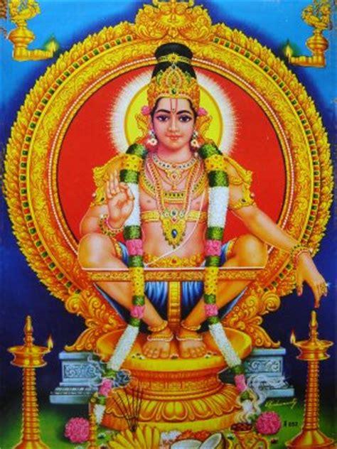 imagenes religiosas del hinduismo el hinduismo javier ruiz calder 243 n