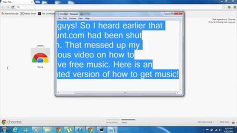 download youtube mp3 no virus how to download free music into itunes no viruses