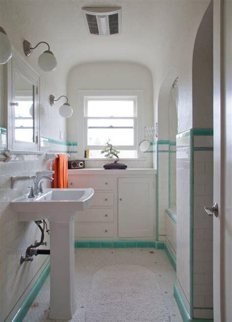 Bathrooms Designs 2013 by 10 Best Of 2013 Bathroom Ideas