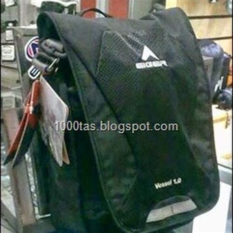 Tas Pinggang 726 By Army Colection tas eiger lengkap dengan harga tas eiger lengkap dengan