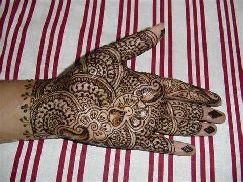 henna design gifts mehndi designs for rakhi rakhi mehndi designs rakhi