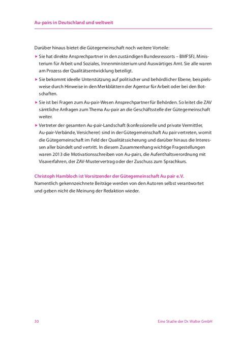 Motivationsschreiben Bewerbung Ausw Rtiges Amt motivationsschreiben f 252 r sprachkurs bewerbung deckblatt 2018