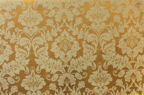 tessuti da tappezzeria on line tessuti veneziani g benevento