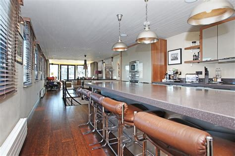 3 bedroom houseboat for sale 3 bedroom house boat for sale in cheyne walk chelsea