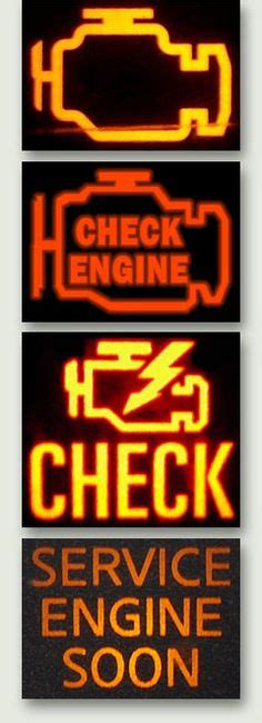check engine light repair mornings good morning picture and good morning on pinterest