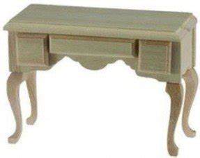 Unfinished Furniture Vanity Table Unfinished Vanity Table Foter