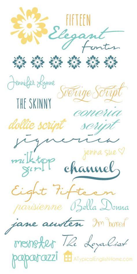 simple elegant tattoo fonts 152 best elegant classy simple tattoos images on pinterest