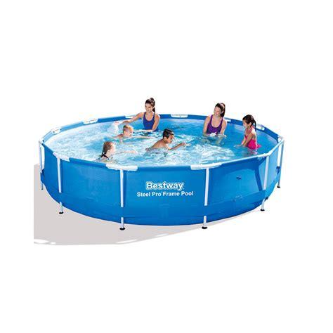 piscina best way piscina bestway 305x76