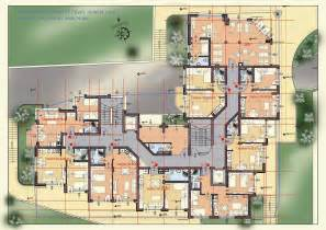 Small Hotel Designs Floor Plans by Hotel Building Floor Plans Images Basement Plan This Is