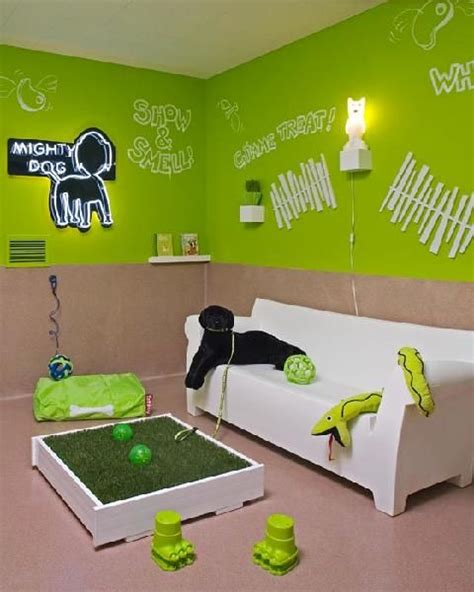 dog themed bedroom mighty dog themed room future kennel shelter pinterest