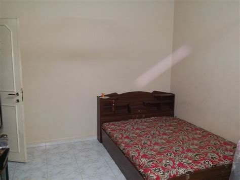 rent room in house fully furnished family room for rent q sharjah