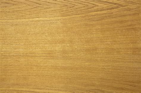 woodworker description oak grain wood 183 free photo on pixabay