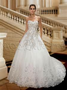 most beautiful wedding dresses 2015 naf dresses