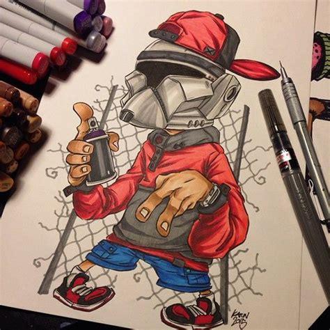 tattoo graffiti pen set 39 best katun illustration images on pinterest marker