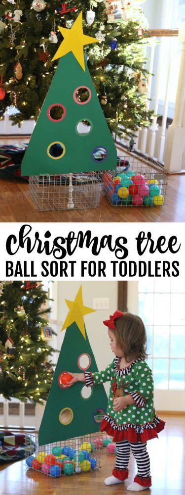 light up balls for toddlers best 25 toddler ideas on toddler