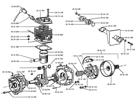 helicopter engine diagram parts of an engine diagram pictures inspiration