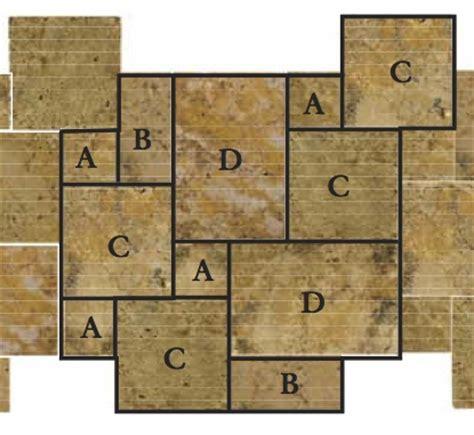 tile pattern versailles versailles tile pattern flooring and tile pinterest