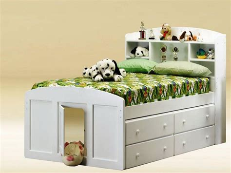 full size daybed with storage drawers full size day bed daybeds full size of bedroom furniture