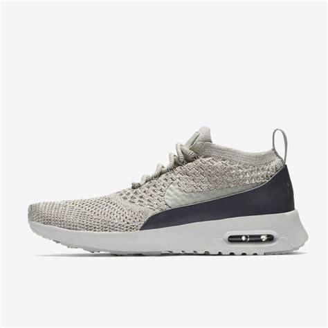 Sepatu Nike Air Max Thea For jual sepatu sneakers nike wmns air max thea ultra flyknit