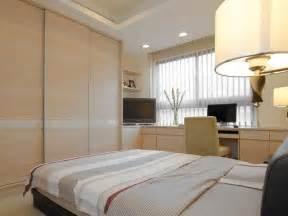 香港室內設計公司 天恒室內設計 interior sky
