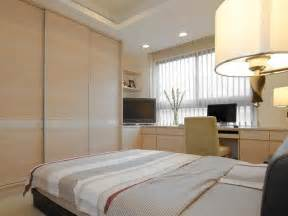Interior Design Living Room Images by 香港室內設計公司 天恒室內設計 Interior Sky