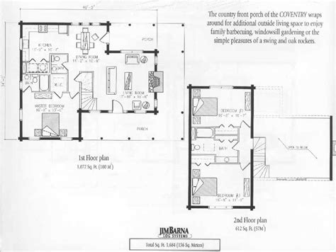 jim walter home plans lovely jim walter home plans 10 jim walters homes floor plans smalltowndjs com