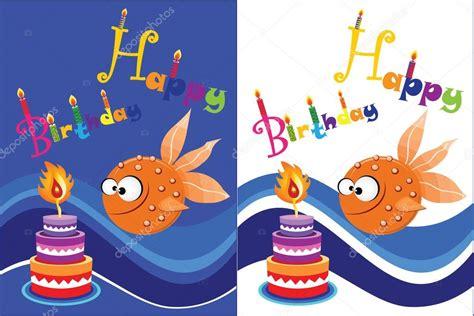 clipart auguri compleanno cartolina d auguri di compleanno divertenti vettoriali