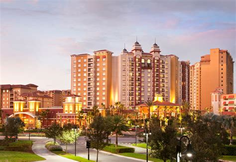 5 bedroom resorts in orlando fl wyndham grand orlando resort bonnet creek hotel in orlando florida