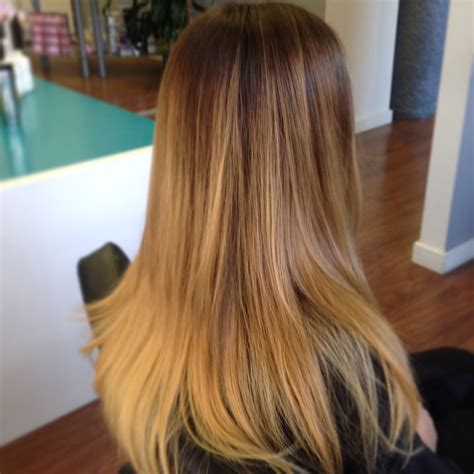 ash blonde ombre color swatches hair extensions hotheads ash blonde ombre color swatches hair extensions hotheads