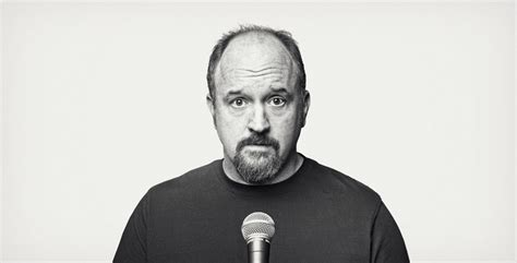 louis ck house louis ck oh my god hbo comedy cool material