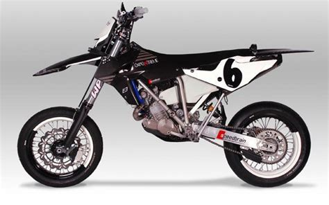 Bmw G450x Aufkleber by G450 X Motard Http Www Ascycles Images Products