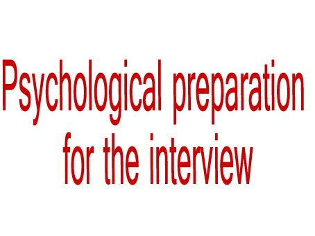 the psychology of psy 477 preparation for careers in psychology psychological preparation for the best