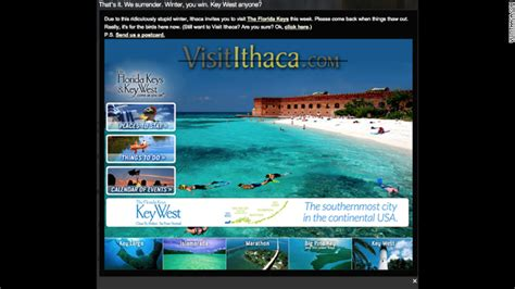 ithaca tourism gets millions in publicity just by