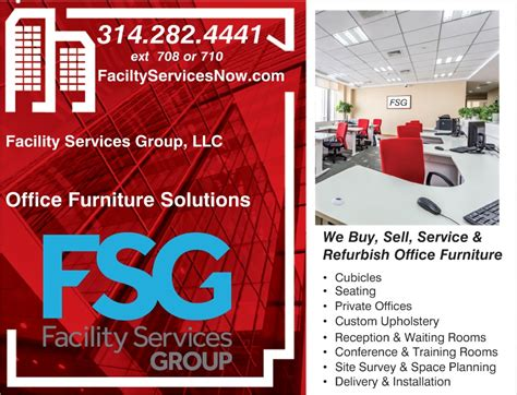 office furniture financing tenant improvements on buying your office furniture financing options facility services