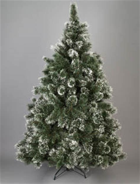 noble fur green xmas tree artificial christmas trees