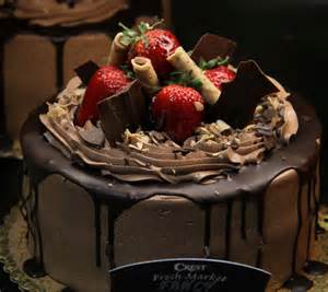 ausgefallener kuchen fancy birthday cakes quotes