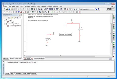 electronic bench software free download electronic bench software free download home design