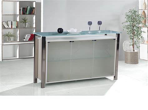 dining room glass cabinet large frosted glass 3 door dining room cabinet homegenies