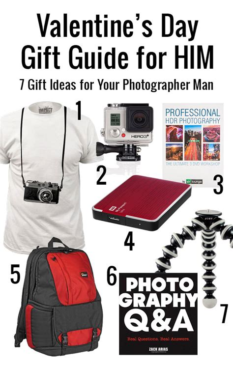what can you get a boy for valentines day valentine s day gift guide for him 7 gift ideas for your