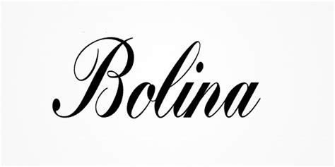 gorgeous feminine font styles   naldz graphics