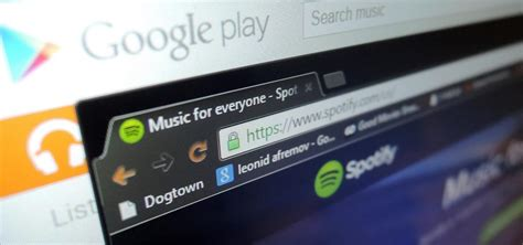 how to move your playlists from spotify to apple music how to transfer your spotify playlists to google play