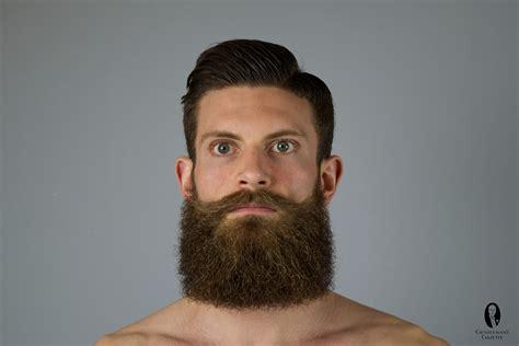 haircut and beard trim nyc taper haircut for men fresh taper haircut beautiful