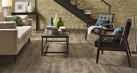 aquaguard flooring reviews laminate and hardwood flooring official pergo 174 site