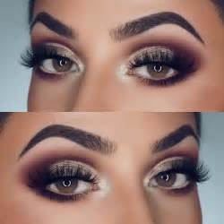 what color eyeshadow for brown best 25 brown makeup ideas on makeup for