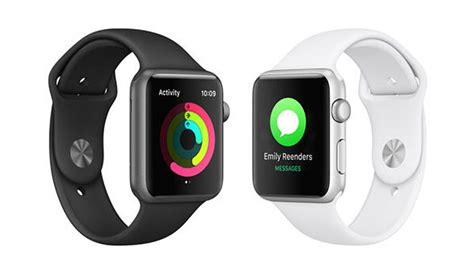 Apple Online Sweepstakes - apple watch giveaway us