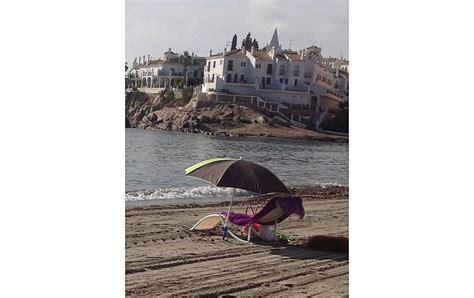 casas de alquiler en aguilas casa en alquiler en 1a l 237 nea de playa calabardina