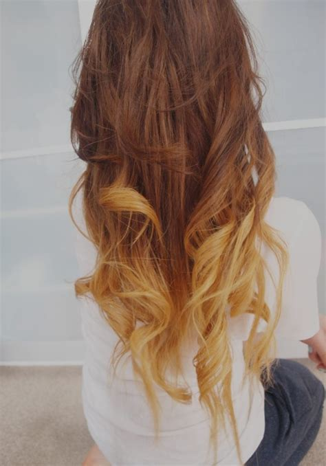 ambre haircut ombre hair ideas sexy brown ombre hair hairstyles weekly