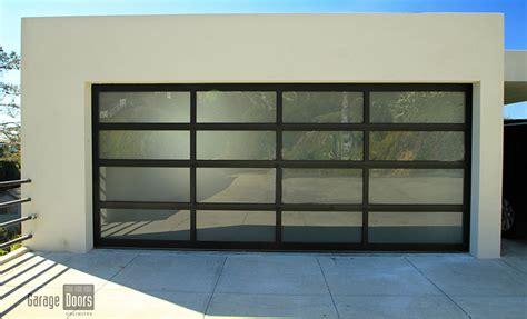 Garage Door Unlimited Garage Doors Unlimited Gdu Garage Doors San Diego
